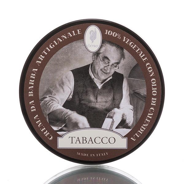 Extrò Cosmesi Rasiercreme Tabacco 150ml 1