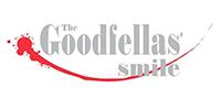 The Goodfellas' Smile