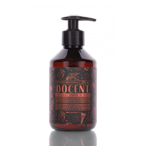 Pan Drwal Shampoo Docent 250ml