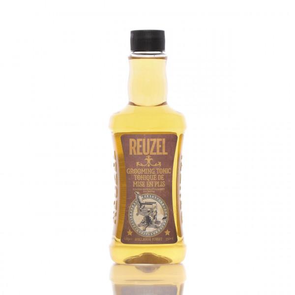 Reuzel Haarwasser Grooming Tonic 350ml