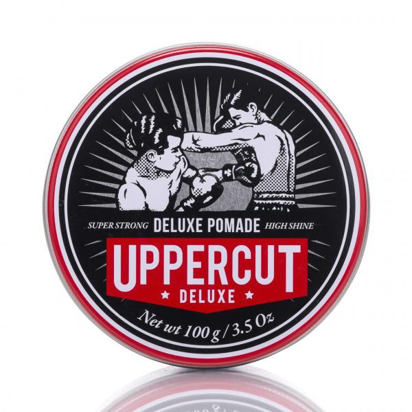 Uppercut Deluxe Pomade Deluxe 100g 1
