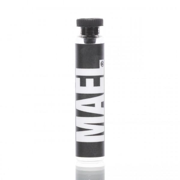 MAËL - Scent of Men Eau de Parfum Scent Of Men Probe 3ml