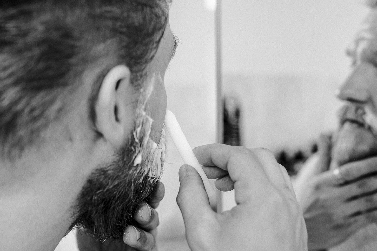 blackbeards-rasur-kategorie-alaun