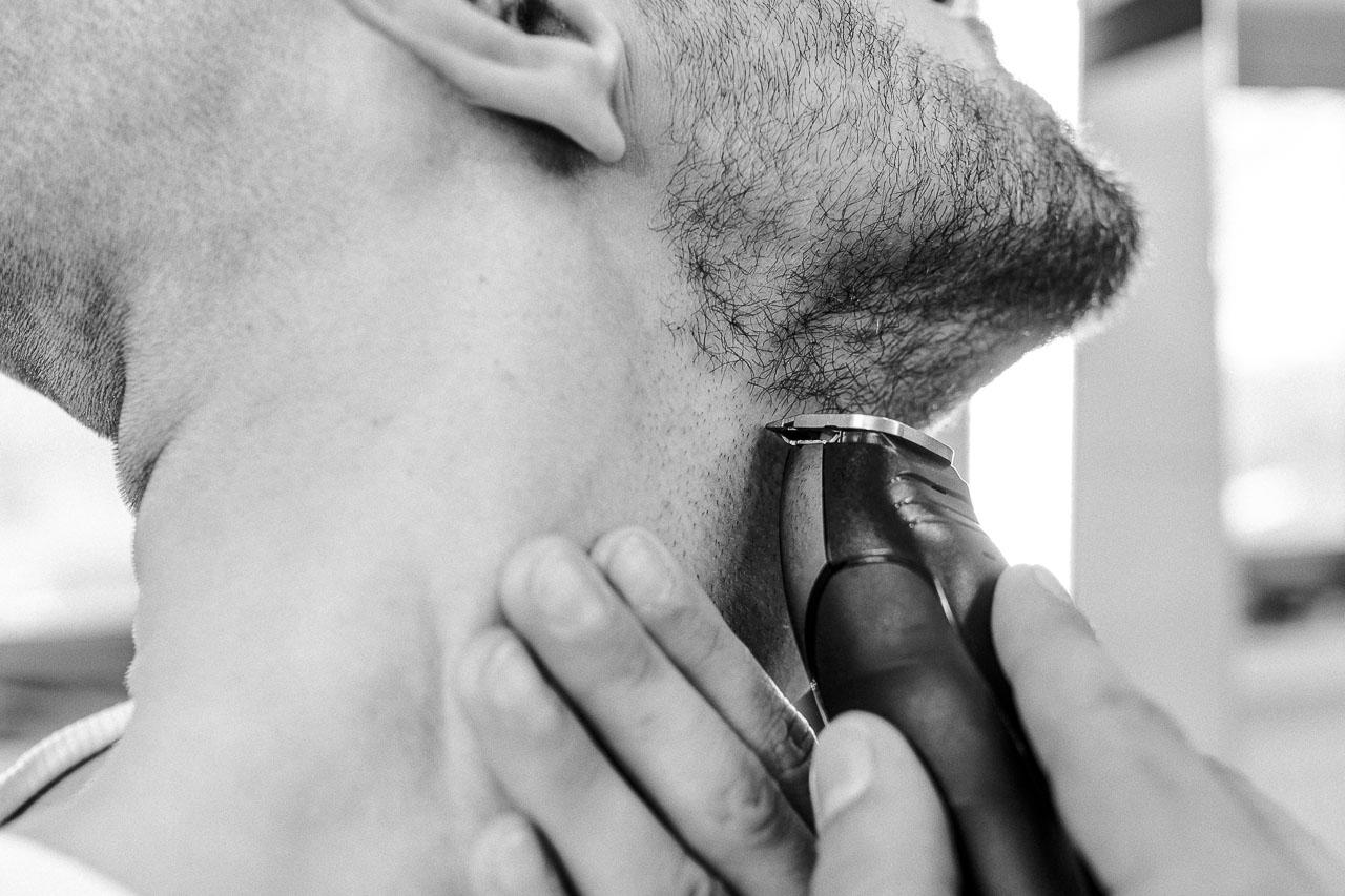 blackbeards-bartpflege-kategorie-barttrimmer-01