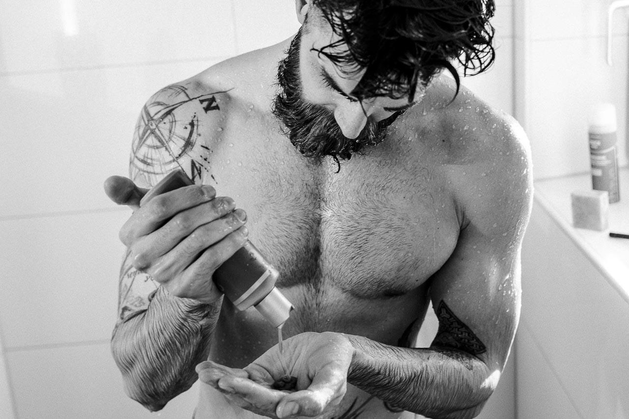 blackbeards-haarpflege-kategorie-shampoo