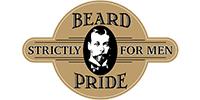 Beardpride