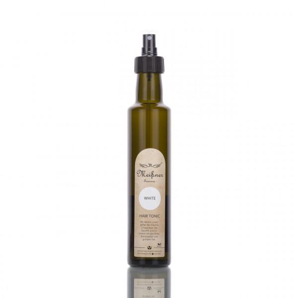 Meißner Tremonia Haarwasser Weissbier Elemiharz 250ml