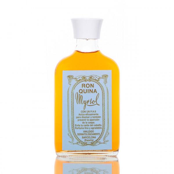 Myrsol Haarwasser Ron Quina 200ml