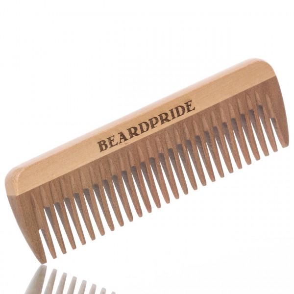 Beardpride Bartkamm 1