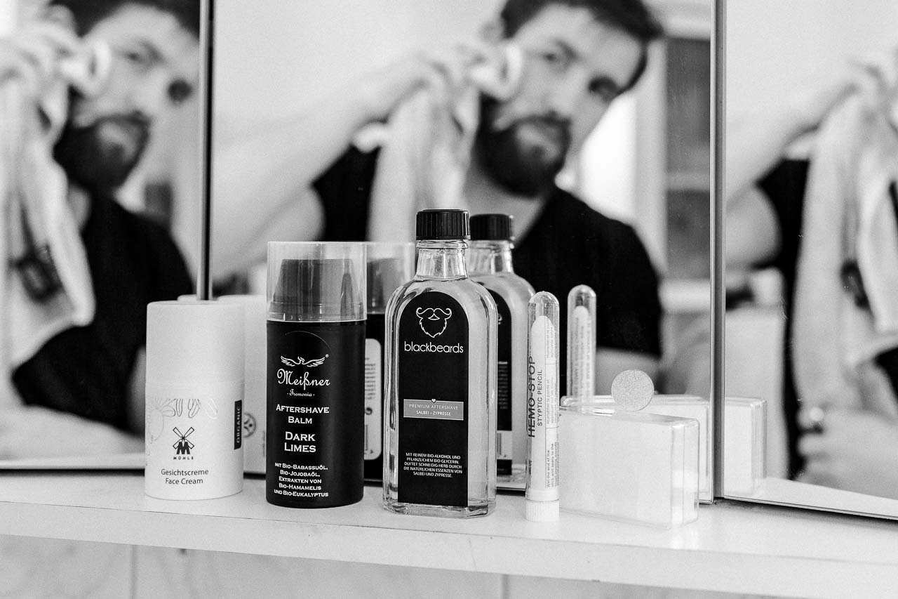 blackbeards-rasur-kategorie-after-shave