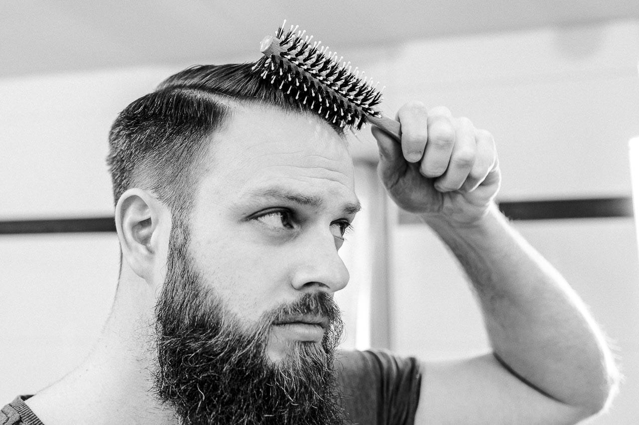 blackbeards-haarpflege-kategorie-buersten
