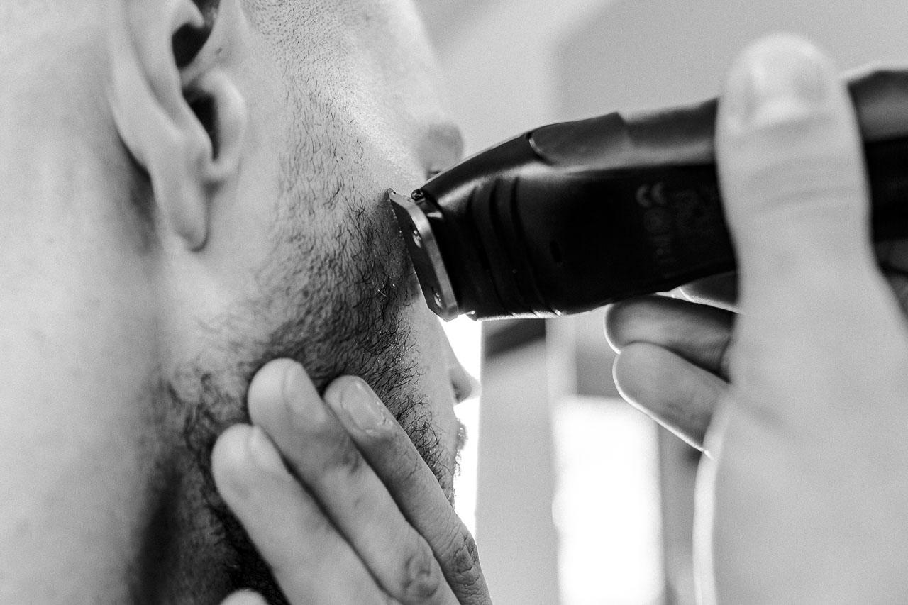 blackbeards-rasur-kategorie-trockenrasierer