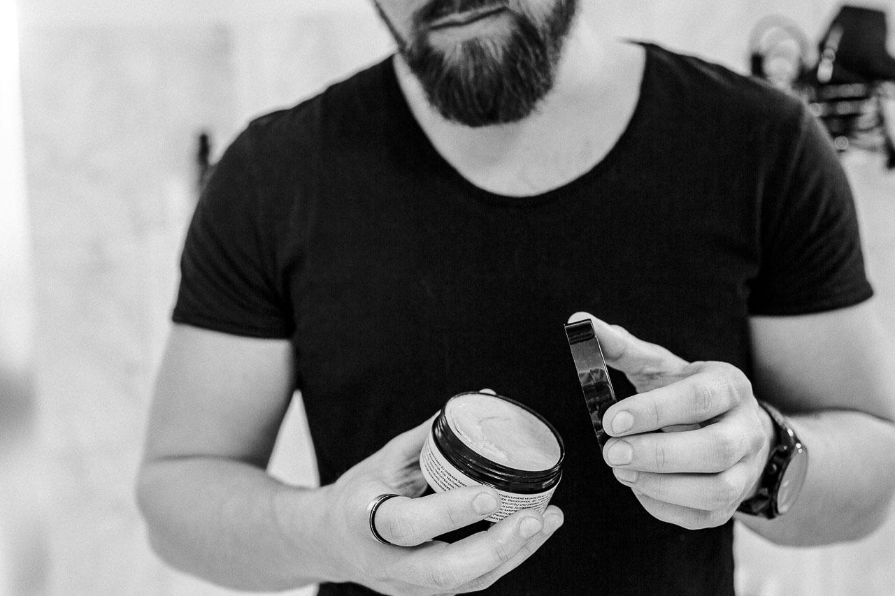 blackbeards-rasur-kategorie-rasiercreme