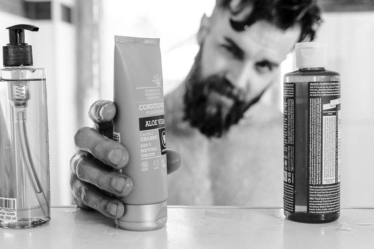 blackbeards-haarpflege-kategorie-conditioner