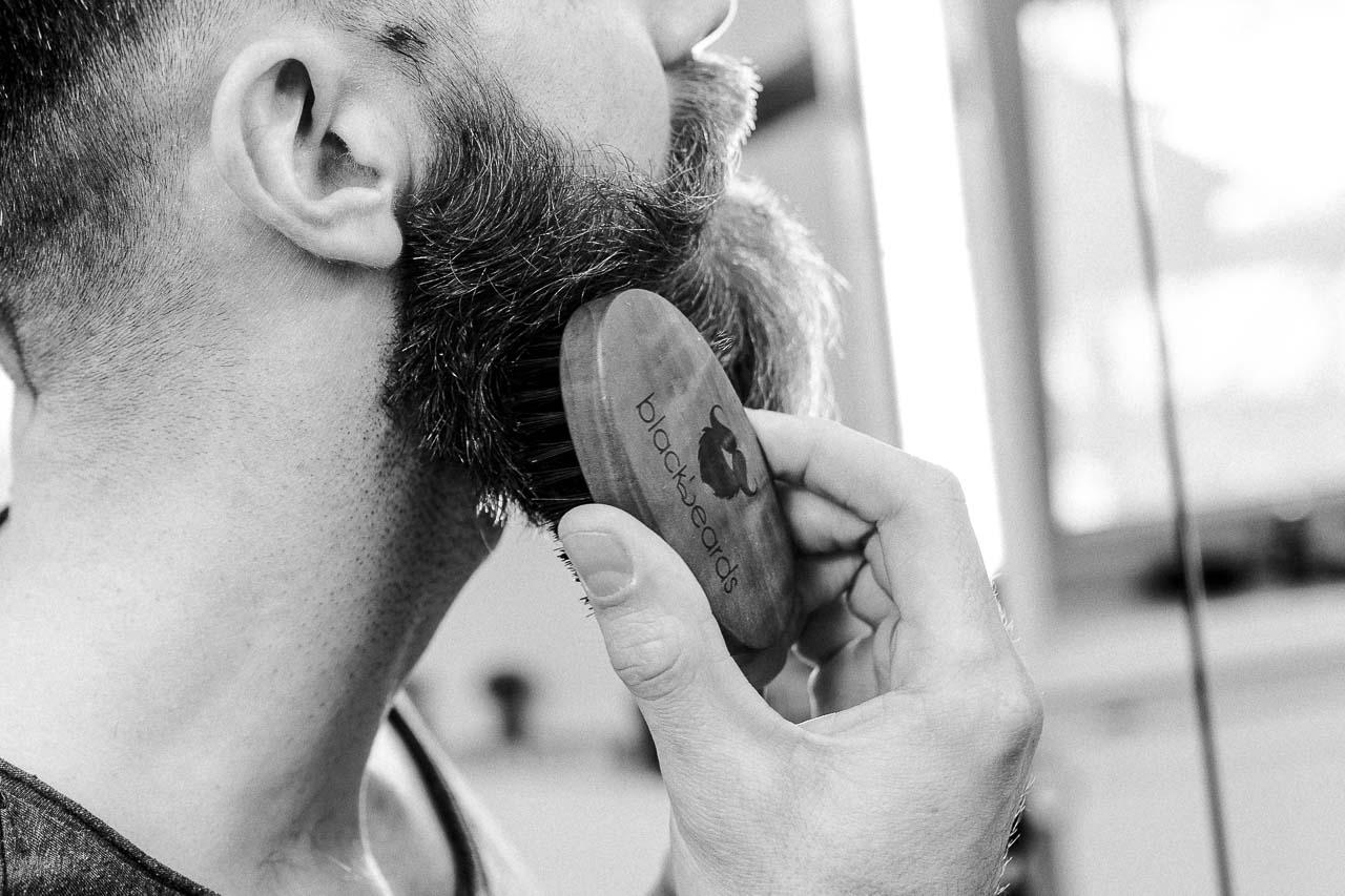 blackbeards-bartpflege-kategorie-bartbuersten