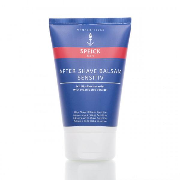 Speick After Shave Balsam Men Sensitiv 100ml