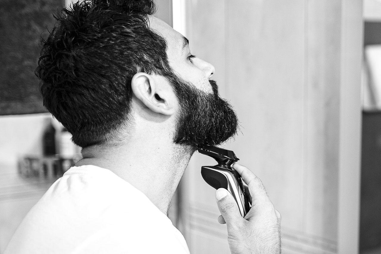 blackbeards-haarpflege-kategorie-langhaarschneider