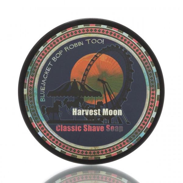 Phoenix Artisan Accoutrements Rasierseife Harvest Moon 114g 1
