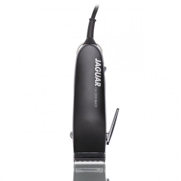 Jaguar Haarschneidemaschine CM 2000 Black 1