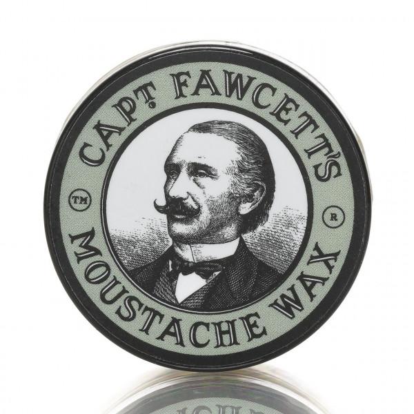Captain Fawcett Bartwichse Ylang Ylang 15g 1