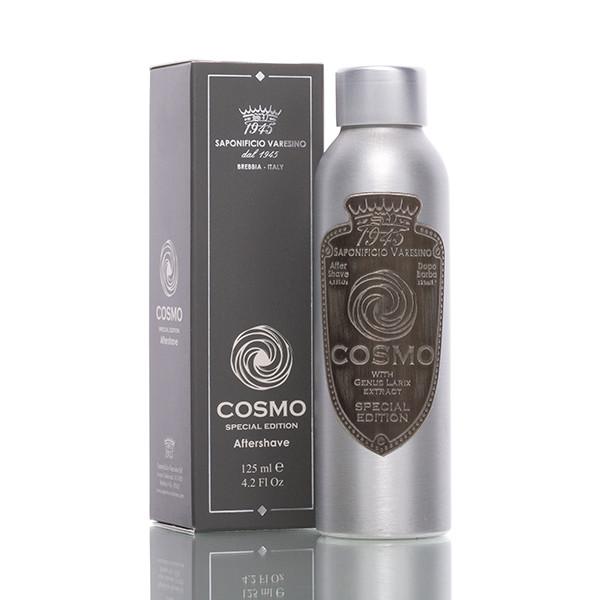 Saponificio Varesino After Shave Rasierwasser Cosmo 125ml 1