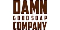 Damn Good Soap Company