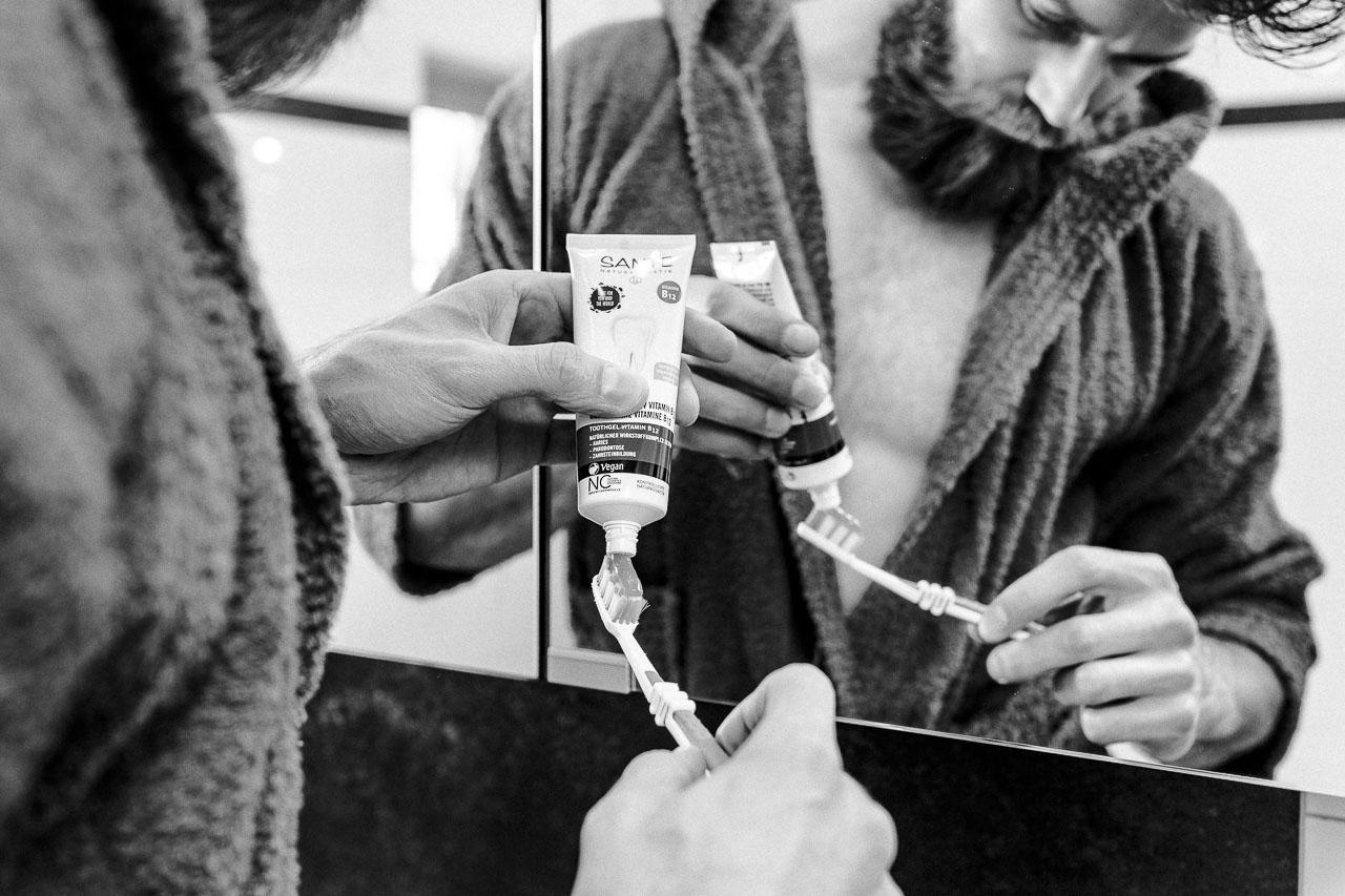 blackbeards-koerperpflege-kategorie-zahnpflege