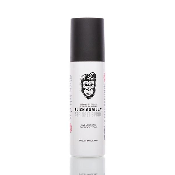 Slick Gorilla Sea Salt Spray 200ml