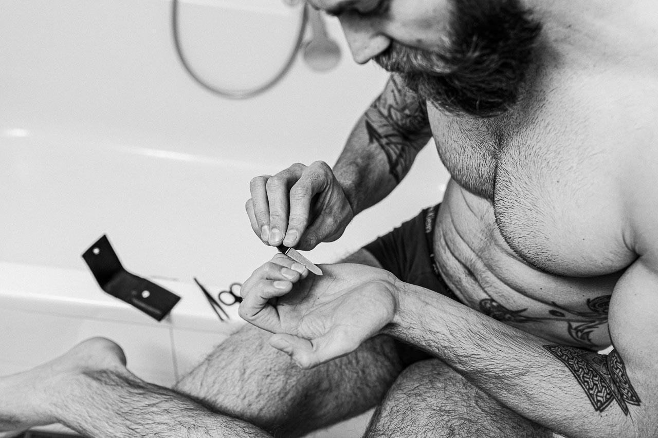 blackbeards-koerperpflege-kategorie-manikuere-pedikuere