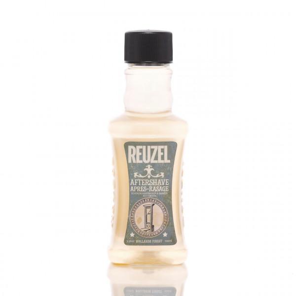 Reuzel After Shave Rasierwasser 100ml