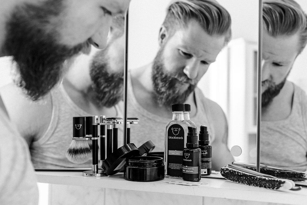 blackbeards-rasur-kategorie-rasurvorbereitung-01