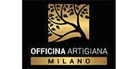 Officina Artigiana Milano