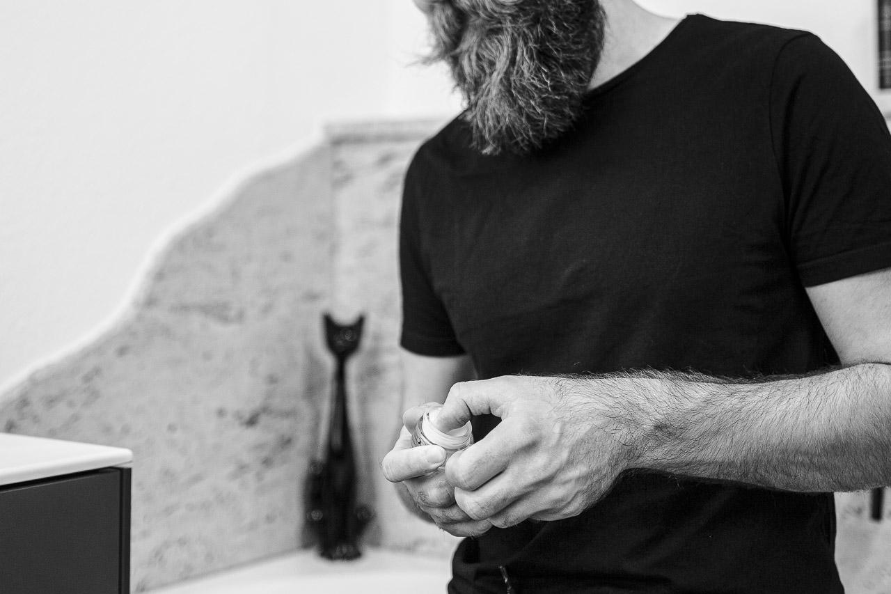 blackbeards-bartpflege-kategorie-bartwichse