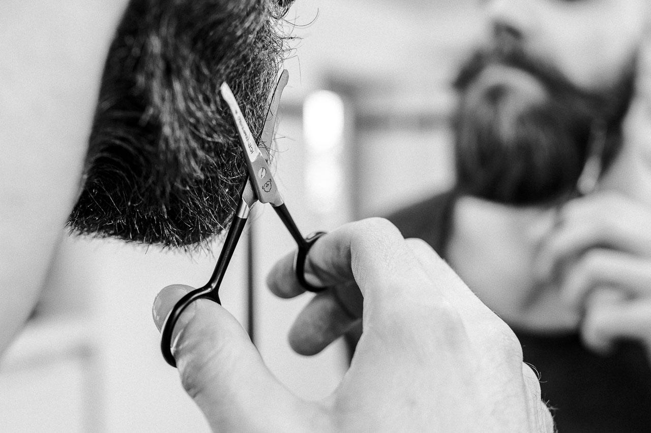 blackbeards-haarpflege-kategorie-scheren