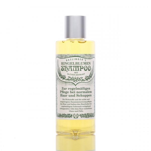 Haslinger Seifen & Kosmetik Shampoo Ringelblume 200ml
