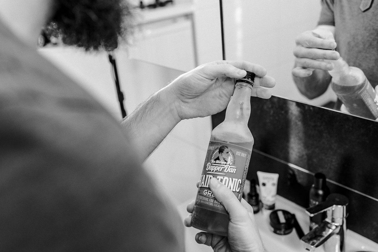blackbeards-haarpflege-kategorie-haarwasser