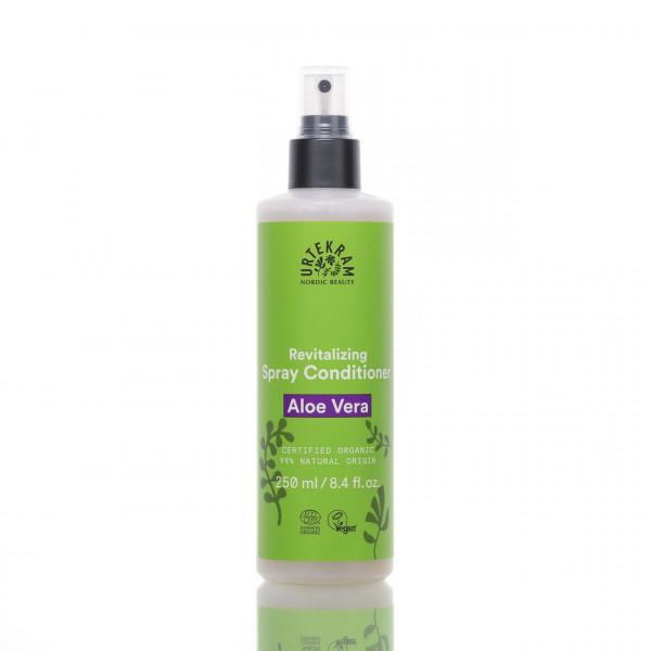 Urtekram Conditioner Aloe Vera 250ml
