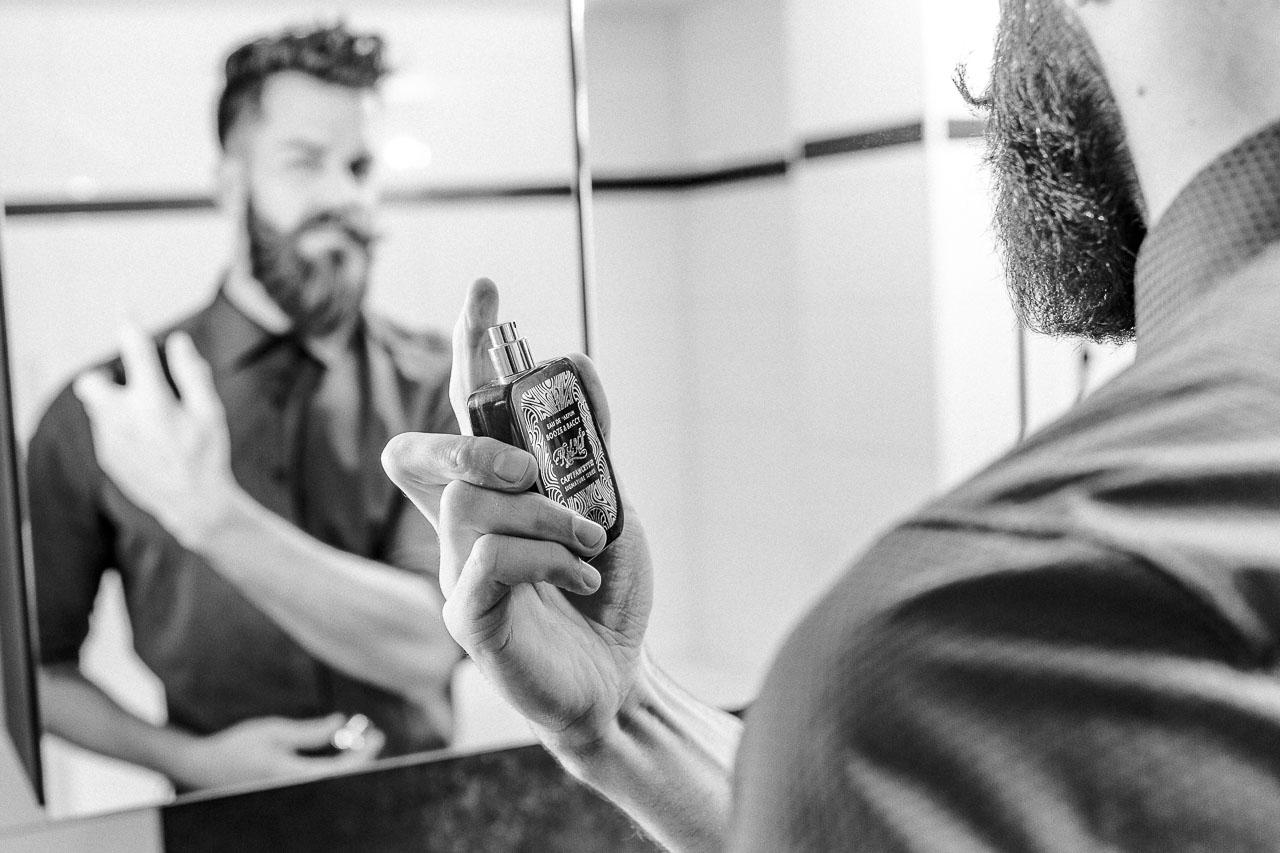 blackbeards-koerperpflege-kategorie-parfum