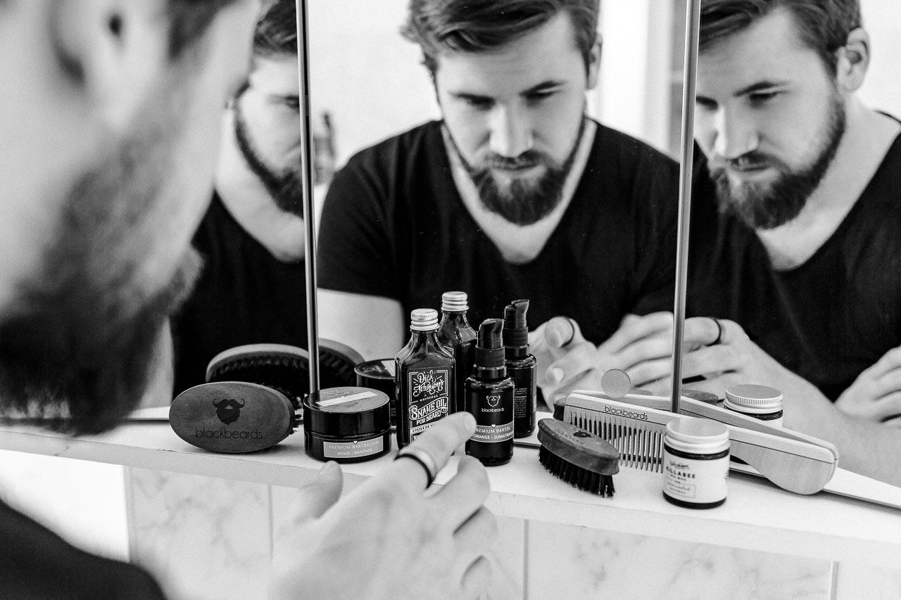 blackbeards-bartpflege-kategorie-bartpflege