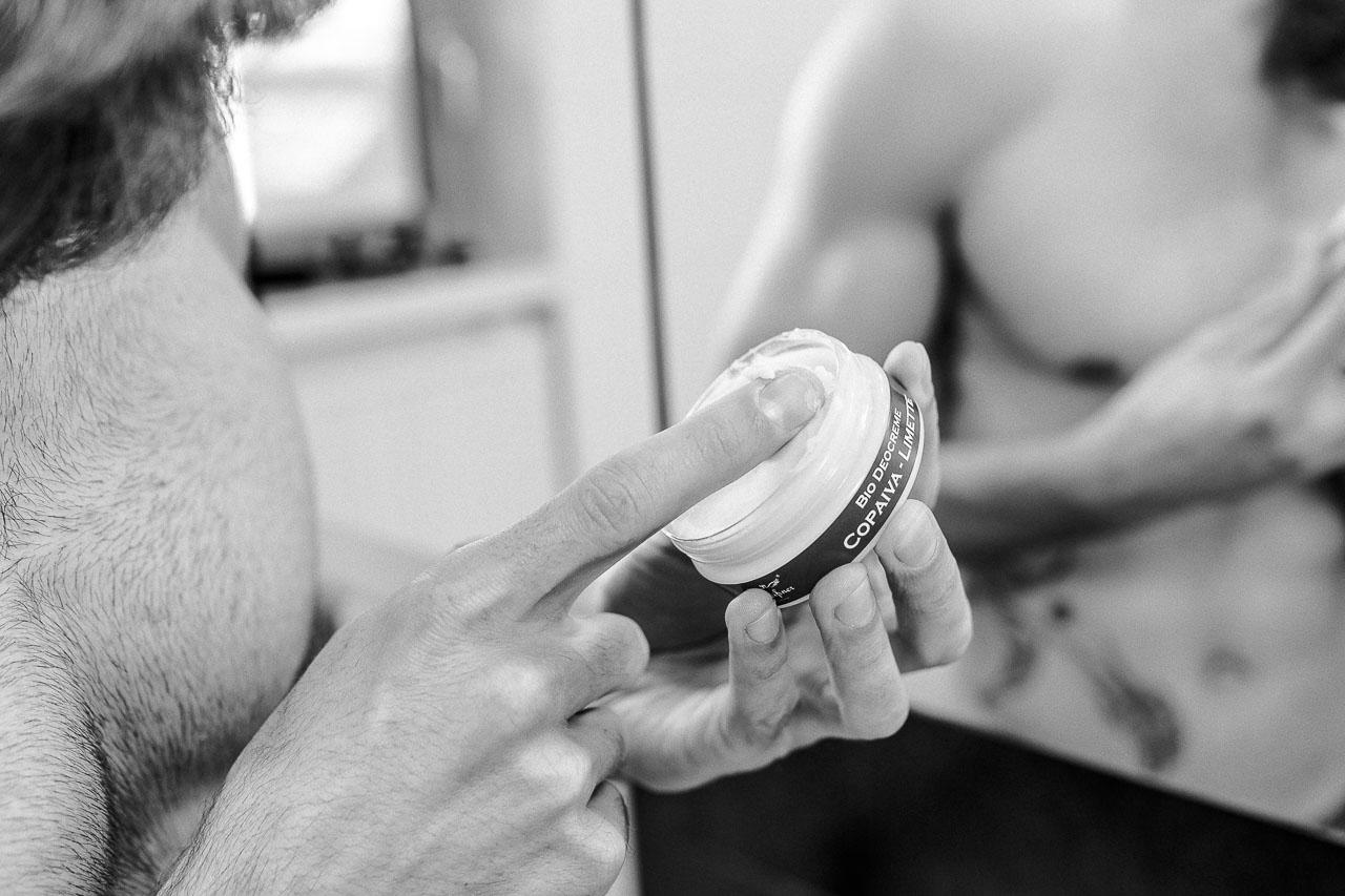 blackbeards-koerperpflege-kategorie-deodorant