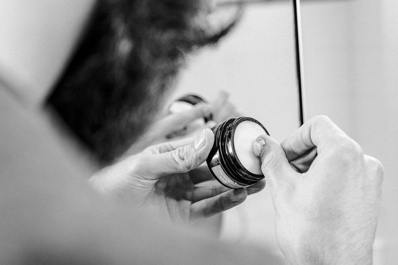 blackbeards-bartpflege-kategorie-bartbalsam-bartpomade