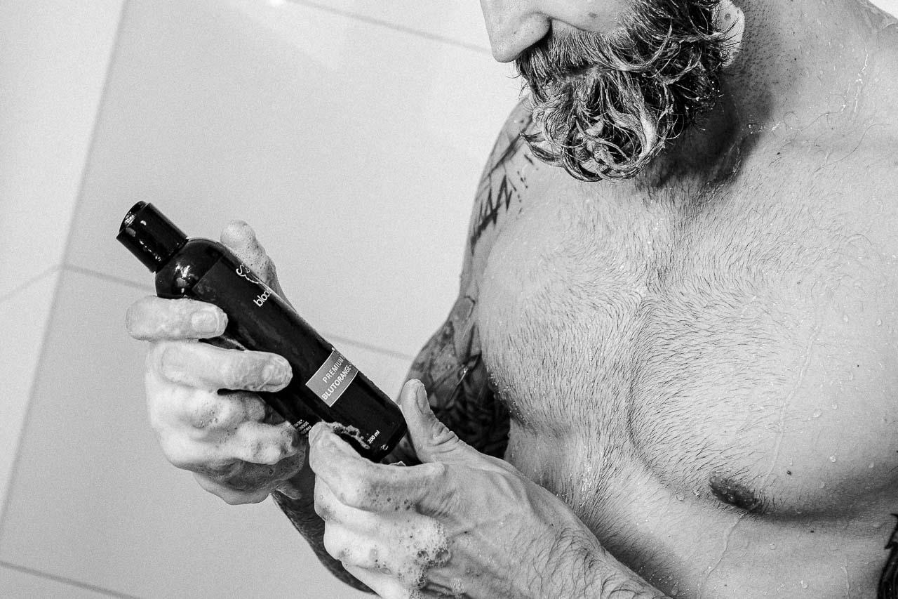 blackbeards-bartpflege-kategorie-bartshampoo-bartseife