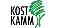 Kost Kamm