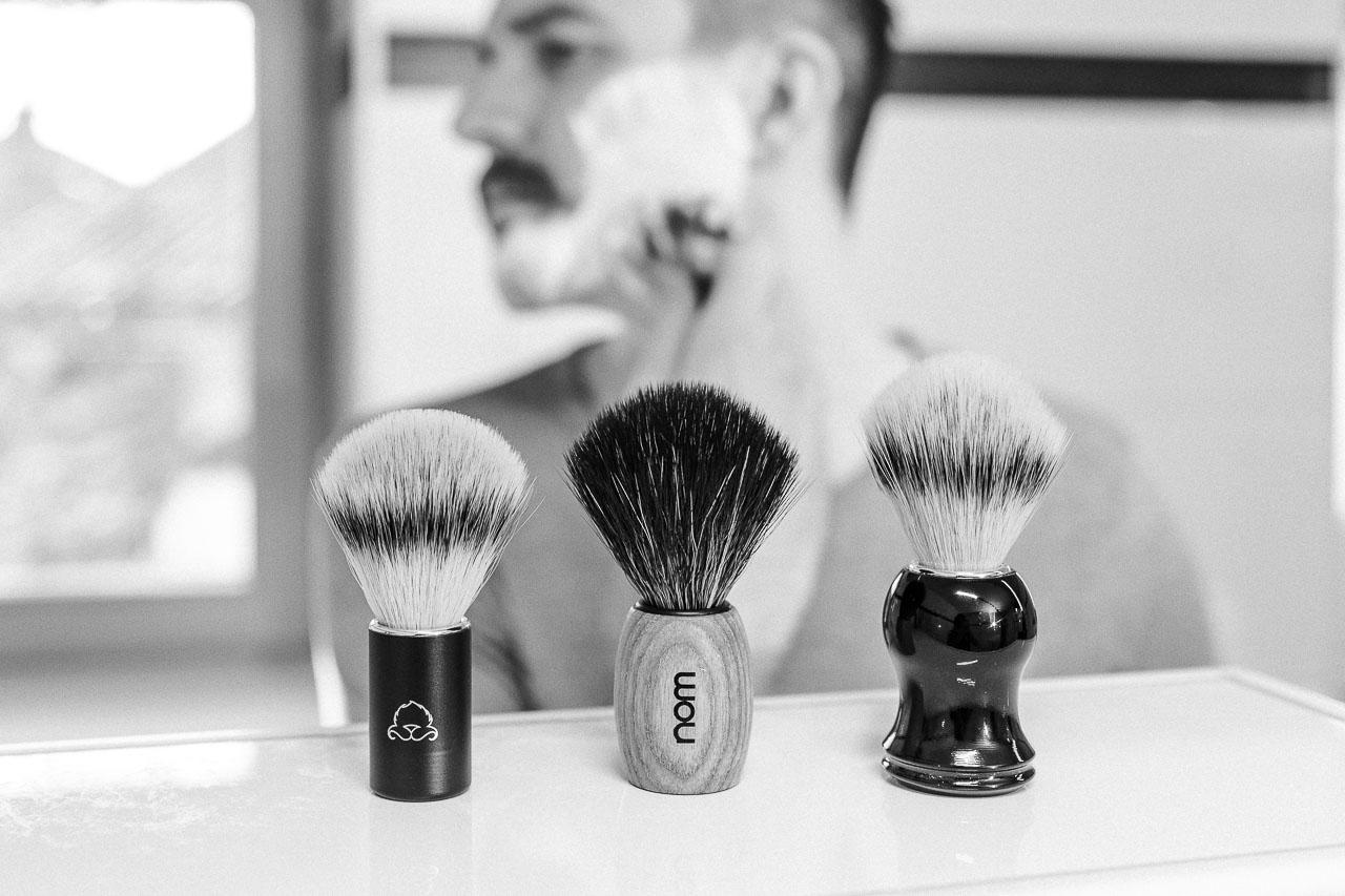blackbeards-rasur-kategorie-rasierpinsel