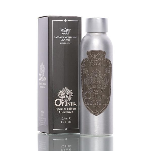 Saponificio Varesino After Shave Rasierwasser Opuntia 125ml 1