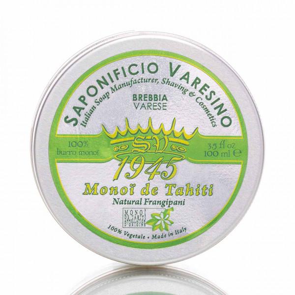 Saponificio Varesino Monoibutter 100ml